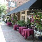 Kreso's - Bardstown