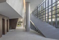 Vitra | Galeria da Arquitetura
