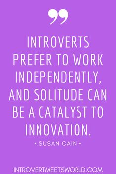 dating tips for introverts students quotes work images