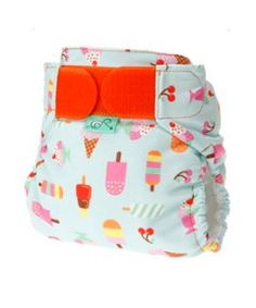 Nappy Changing | Baby Changing Bags, Nappies, Muslin Squares | Mothercare UK