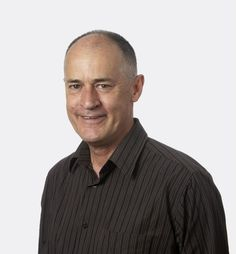 Robert Bland on The Recovery Model http://www.podsocs.com/podcast/the-recovery-model-and-mental-health/