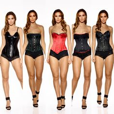 a04eb22dbc Vollers Corsets - Classically designed   handmade in the UK since The  finest range of luxury corset tops