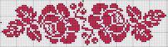 Krása je všude pro toho, kdo ji chápe a chce Cross Stitch Pillow, Cross Stitch Bookmarks, Cross Stitch Rose, Cross Stitch Borders, Cross Stitch Flowers, Cross Stitch Charts, Cross Stitch Patterns, Quilt Stitching, Cross Stitching