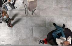 dalles gris 60x10, 60x60 30x30