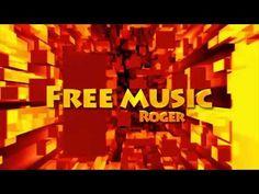 Keyboard Glazz - Night [ Free ] Keyboard, Night, Music, Youtube, Free, Muziek, Music Activities, Youtubers, Musik