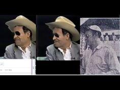 ANTONIO PEDRO EN LA TELEVISION DE AGUASCALIENTES - 2 ( PARTE 3 ) - YouTube