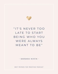 How to Live Your Dreams with Barbara Niven - melissajohnson.co Witty Quotes, Clever Quotes, Daily Quotes, Best Quotes, Motivational Quotes, Inspirational Quotes, Top Quotes, Professional Quotes, Secret To Success