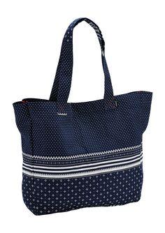 Bolso Tree Hugger - Guardsmen Navy   Nixon Womens Bags