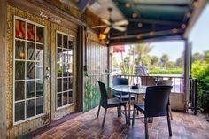 Nino's Cafe - Google+