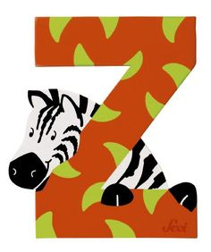 Lettres alphabet Zoo en https://www.amazon.com/Kingseye-Painting-Education-Cognitive-Colouring/dp/B075C661CM