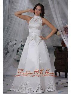 11 Best Latest High Neck Wedding Dresses Images Bridal