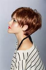 how much for a haircut images hairstyles hairstyle 2898