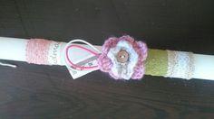 Crochet Necklace, Easter, Bracelets, Jewelry, Jewlery, Crochet Collar, Bijoux, Easter Activities, Schmuck