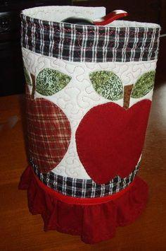 tecido 100% algodão, patchwork, quilt e aplicação R$ 38,72