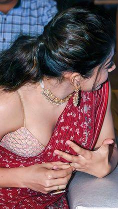 Cute Beauty, Beauty Full Girl, Beauty Women, Beautiful Blonde Girl, Beautiful Girl Photo, Most Beautiful Bollywood Actress, Beautiful Women Over 40, Dehati Girl Photo, Indian Beauty Saree