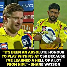 Birthday Quotes Bff, Dhoni Quotes, Ms Dhoni Wallpapers, Image King, Best Quotes, Funny Quotes, Ms Dhoni Photos, Indian Funny, Paris Itinerary