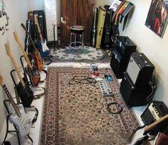 Super Home Studio Room Man Cave 27 Ideas #home