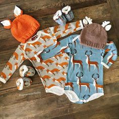 http://www.spearmintlove.com/orange-fox-ls-onesie/