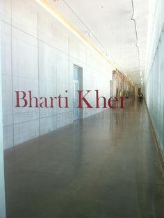 Bharti Kher  Reveal the secrets that you seek  June 23 - Nov. 4, 2012  http://scadmoa.org/art/exhibitions/2012/bharti-kher-reveal-secrets-that-you-seek