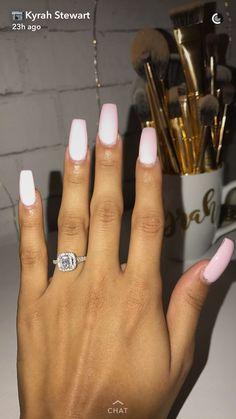 Gorgeous ring. Kyrah Stewart (Kaelin and Kyrah)