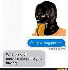 New funny memes humor hilarious laughing life ideas Stupid Funny Memes, Funny Relatable Memes, Funny Texts, Hilarious Stuff, Funny Sms, Hilarious Animals, 9gag Funny, Funny Animal, Funny Friend Memes