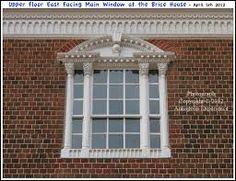 House Window Styles glass block window | bathroom redo | pinterest | glass block