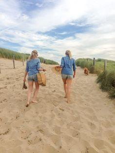 vakantiehuis strand en kust noordwijk aan zee