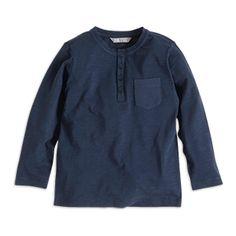 Grandad+Shirt+-+Lindex