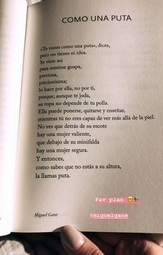 Often we find it difficult to express our sincere feelings and love with words. That is why in this article we have collected the greatest love quotes of famous personalities. Poetry Quotes, Book Quotes, Me Quotes, The Words, More Than Words, Ex Amor, Quotes En Espanol, Feminist Quotes, Inspirational Phrases
