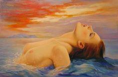 ♪ Arte de Pasquale Picazio