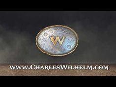 Charles Wilhelm's Ultimate Super Horse Challenge Pomona 2017