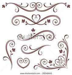 Scroll Saw Patterns - Free Wood Plans for Puzzles, Crafts
