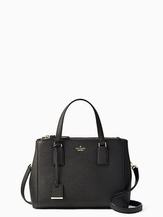 cameron street teegan | kate spade new york