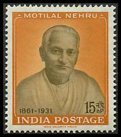 India 340 Mint VF H - bidStart (item 39908661 in Stamps, Asia, India)