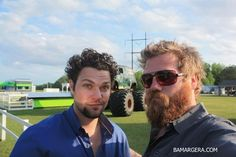 Ryan Dunn & Bam Margera Photo: Bam & Dunns bromantic getaway This Photo was uploaded by Ryan Dunn, Bam Margera, Ville Valo, Bambam, Celebrity Crush, Actors & Actresses, Fangirl, Cool Hairstyles, Crushes