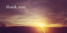 Simple Words… #thankyou #depression #suicide #theimperfectprincess
