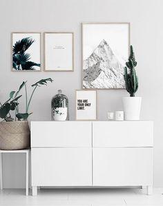 10 Resourceful Hacks: Simple Minimalist Home Shelves modern minimalist interior open shelves.Warm Minimalist Home Lights minimalist interior living room gray. Decoration Inspiration, Interior Inspiration, Bedroom Inspiration, Decor Ideas, Decorating Ideas, Living Room Decor, Bedroom Decor, Decor Room, Bedroom Ideas