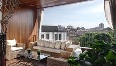 Combining elements with a sophisticated touch that makes it seem effortless, today we'll be presenting you Luxury Hotel Interior Designs by RIchmond Interiors Bulgari Hotel Milan, Bvlgari Hotel, Milan Hotel, Richmond Interiors, Hotel Interiors, Outdoor Rooms, Outdoor Furniture Sets, Outdoor Decor, Marrakech