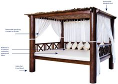 images of day bed for you complete is on display at our underwood store wallpaper