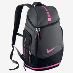 4878f6d471c7 ebombay.in - Community - Google+ Nike Elite Bag