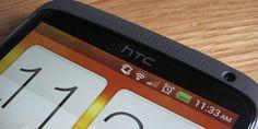 HTC sta preparando un Phone-Tablet da 5 pollici: Nuovo rivale del Galaxy Note II?