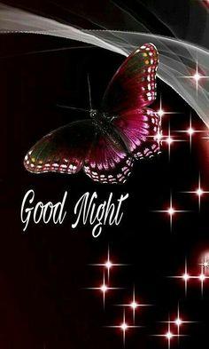 Beautiful Good Night Quotes, Good Night I Love You, Good Night Prayer, Good Night Friends, Good Night Blessings, Good Night Messages, Good Night Wishes, Good Night Sweet Dreams, Good Night Image