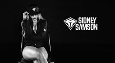 Rulywaka photography for DJ Sidney Samson