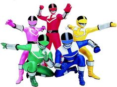 Power Rangers: Free Party Printables, Images and Backgrounds. Power Rangers Força Do Tempo, Bolo Power Rangers, Power Rangers Logo, Power Rangers Birthday Cake, Power Rangers Time Force, Pawer Rangers, Birthday Themes For Boys, Kids Party Themes, Boy Birthday Parties