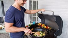 Landmann Gasgrill Wok : 35 besten autumn and winter barbecue bilder auf pinterest beliebt
