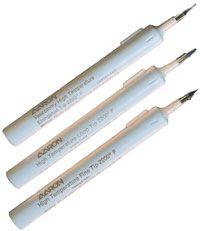 042016 - Electrosurgery - Aaron Bovie Fine Tip High Temperature Disposable Cautery Tip
