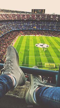 Cr7 Messi, Messi Soccer, Soccer Memes, Soccer Stadium, Soccer Art, Soccer Poster, Football Stadiums, Football Soccer, Nike Football Boots