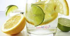 Yeşil Çay, Limon, Maden Suyu İle Zayıflama Kürü ile ilgili görsel sonucu