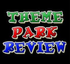 Main Street Electrical Parade - facebook Theme Park Review was live. September 5 at 10:14pm ·  Main Street Electrical Parade at Walt Disney World! Closes October 9th!  https://www.facebook.com/themeparkreview/videos/10154550132278566/