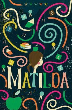 ♫ Alt-J - Matilda ♪